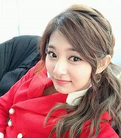 #Twice #Jihyo #Jungyeon #Tzuyu #Mina #Momo #Chaeyoung #Dahyun #Sana #Nayeon #트와이스 #지효 #정연 #쯔위 #미나 #모모 #채영 #다현 #사나 #나연 #샤샤샤 #TT #Cheer_Up #KnockKnock #Kpop #fff #jyp #beautiful #cute