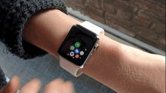 26 Essential Apple Watch Tips And Tricks Apple Watch Features, Iphone Secrets, Cool Tech Gifts, Apple Watch Apps, Android Watch, Iphone Hacks, Expensive Watches, Seiko Watches, Watch Faces