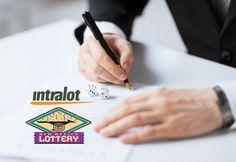 Intarlot расширяет партнерство с лотереей штата Нью-Мексико.  Греческая компания Intarlot, поставщик азартных игр и лотереи, расширила свое постоянное партнерство с государственной лотереей New Mexico State Lottery. Восьмилетний контракт вступит в силу 22 ноября этого года.