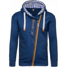 Pánske mikiny- SUPER Men's Fashion, Hoodies, Sweaters, Outfits, Moda Masculina, Mens Fashion, Sweatshirts, Suits, Man Fashion