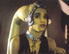 Angelina jolie twi lek apologise