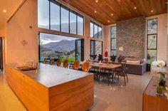 Αποτέλεσμα εικόνας για luxury vacation homes in new zealand