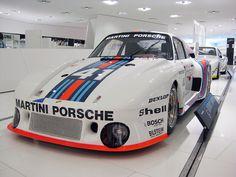 Porsche 935  www.kobe-porsche.jp