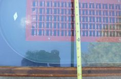 Arcade Marbles Numbers Pinball Machine Countertop Wood and Iron | eBay