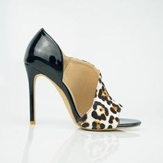 New Women Pumps shoes woman Fashion Sexy Pumps High Heels Summer Ladies Increased Stiletto Peep Toe Sandals Wedding Party Shoes Wedding Shoes Heels, Shoes Heels Pumps, High Heels Stilettos, Stiletto Heels, Sandals Wedding, Wedding Pumps, Wedge Heels, Peep Toe, Cute High Heels