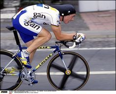 Legends of TT - Page 242 - Gallery - Timetrialling Forum Cycling Wear, Pro Cycling, Bike Poster, Athletic Body, Bicycle Race, Classic Bikes, Road Bikes, Grand Tour, Vintage Bicycles