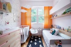 Find more colourful for your kids' bedroom with Circu Magical Furniture. Go to cicu.net and see our amazing designs.