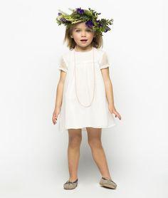 flower girls y niños paje (23)