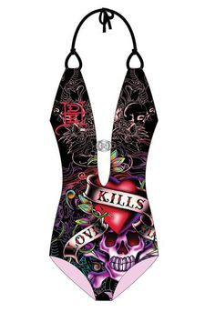 ed hardy swinsuit Hardy Shop:ED Hardy Clothing,Ed Hardy Shoes,Ed Hardy Swimwear For Women And Men! Cool Outfits, Summer Outfits, Fashion Outfits, Womens Fashion, Summer Clothes, Fashion News, Mon Cheri, Ed Hardy Designs, Christian Audigier