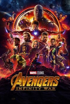 """Avengers: Infinity War"" de Joe et Anthony Russo - Bulles de C. The Avengers, Avengers Film, Avengers Memes, Avengers 2015, Avengers Characters, Peter Quill, Captain Marvel, Captain America, Marvel Dc"