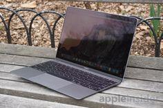 Noted KGI-Analyst Ming-Chi Kuo prognostiziert Apple ein Next-Generation-13-Zoll-MacBook-Modell im dritten Quartal starten von 2016, die das Unternehmen Th