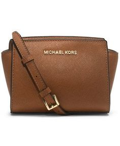#Michael #Kors #Handbags Only $69, Super Cheap! MK Outlet is your best choice for 2015 bags.