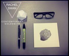Sketch Behind The Scenes, Sketch, Contemporary, Glass, Sketch Drawing, Drinkware, Draw, Sketching, Tekenen