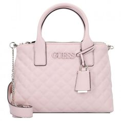 Guess Elliana Handtasche 30 cm 30th, Kate Spade, Bags, Products, Artificial Leather, Handbags, Dime Bags, Lv Bags, Purses