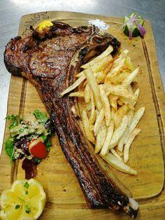 Γεύσεις Αργολίδας| All About Peloponnisos Steak, Food, Essen, Steaks, Meals, Yemek, Eten