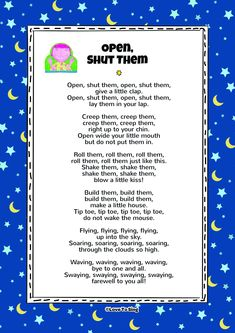 Kindergarten Songs, Preschool Music, Preschool Lesson Plans, Preschool Learning, Preschool Transitions, Toddler Learning, Educational Activities, Learning Activities, Preschool Activities