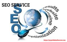 #PaperlinkSoftwaresPvtLtd is a #SEO #website #company and one of the #best SEO #service #provider among the #good SEO companies in Kolkata. It is one of the SEO #servicefirms with skilled #SEOspecialist who are not only specialized in local #search #engine #optimization but also perform overall code overhauled if needed. They use sharp web analytics technique to achieve best business result.