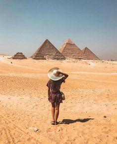 Giza, Monument Valley, Nature, Travel, Naturaleza, Viajes, Destinations, Traveling, Trips