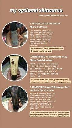 Daily Skin Care Super clever facial skincare suggestions to maintain that glowing skin. Skincare smooth suggestion put together on 20190930 , Skin Care Idea 5220161960 Daily Skin Care Super clever facial skincare sug Face Skin Care, Diy Skin Care, Beauty Care, Beauty Skin, Aloe Vera, Best Skin Care Routine, Smoothie, Skin Makeup, Anti Aging Skin Care
