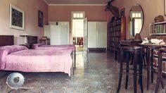 Ernest Hemingway's Finca la Vigia Ernest Hemingway, Furniture, Home Decor, Travel, Homemade Home Decor, Home Furnishings, Decoration Home, Arredamento, Interior Decorating