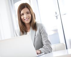 Online Small Loans Simple Money Without Any Check