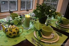 """Check out our creative tablescapes and home decor ideas at www.CreativeHomeDecorations.com. Use code """"Pin70"""" for additional 10% off!"""