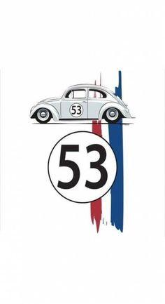 Cars wallpaper iphone autos 29 ideas wallpaper cars 1961 vw fusca beetle with Car Iphone Wallpaper, Car Wallpapers, Camper Wallpaper, Mustang Wallpaper, Volkswagen, Bmw Logo, Combi Wv, Vw Cabrio, Kdf Wagen