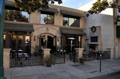 1515 Restaurant and Lounge in Walnut Creek, CA serves eclectic Californian cuisine, including salads, seafood, steaks, pastas, and chicken dishes.  There's a bar, lounge, and dining rooms, as well as private banquet facilities for your next party.  Find 1515 on www.boomerang-dining.com.