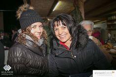 Charity Veranstaltung in Moosburg  - http://eventfotos24.at/charity-veranstaltung-in-moosburg/
