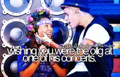 I wish Little Belieber Things :) --- OMG this was Saskatoon! Love You So Much, I Love Him, Love Of My Life, My Love, Fotos Do Justin Bieber, Love Justin Bieber, Bae, My Forever, Favorite Person