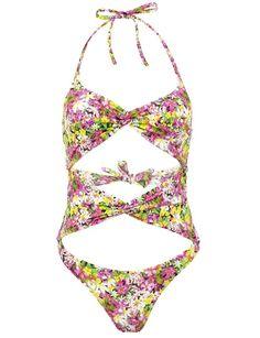 Asos http://www.marie-claire.es/moda/tendencias/fotos/bikinis-y-banadores-de-flores/asos3-2