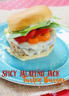 ... on Pinterest | Burgers, Burger recipes and Veggie burgers