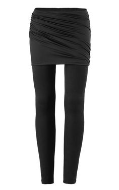 Mesh M' Leggings | cabi Spring 2016 Collection Favorites of so many...many ways to wear them! Cindyunger.cabionline.com