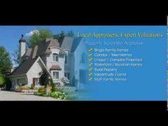 Austin Real Estate Appraiser | 512-900-7929 | Real Estate Appraisal Austin - Residential Home Appraisals in Austin Texas