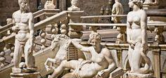 palermo-piazza-pretoria-e-fontana-della-vergogna_2562471_l