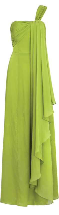 Pantone Color Tender Shoots - Read about the other trendy colors at http://boomerinas.com/2012/12/pantone-spring-fashion-colors-2013-with-examples-of-colors/