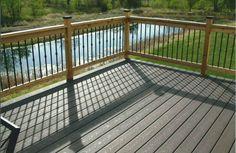 Aluminum Deck Installation Cost Price Guide