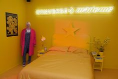 converse one star hotel princess nokia yung lean iamddb