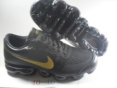 a4756853e8 Nike Air Vapormax Flyknit Men's Running Shoes,Free Shipping for Wholesale  Orders!Email / Skype: Sherry.86urbanwear@msn.com;WhatsApp /  Wechat:+8613950728298