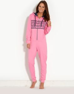 5bb30bbd04e1 19 Best Onesies❤ images