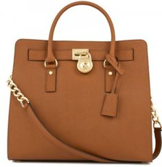 Michael Kors Bag £310.00