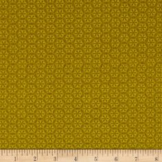 Kanvas Knitty Kitty Flannel Knit Flower Green from @fabricdotcom  Designed by Greta Lynn for Kanvas in association with Benartex, this cotton printed single napped (brushed on face side only) flannel features whimsical kitty, knitting, and geometric designs. Perfect for quilts, children's apparel, blankets, and more. Colors include shades of green.