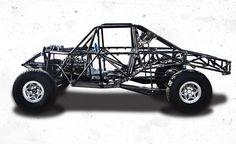 Beautiful Hm Racing Design