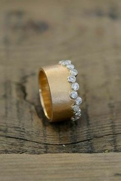 The 55 Best Dainty Ring Images On Pinterest In 2018 Jewelry
