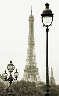 Paris is Always. Paris France, Paris Paris, Beautiful Places In The World, National Geographic, Wonders Of The World, Around The Worlds, Black And White, Cities, Travel