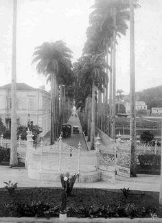 rua paissandu 1911