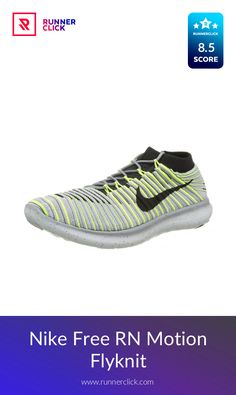 629ef93ee51 Nike Free RN Motion Flyknit - To Buy or Not in Mar 2019