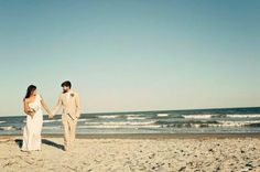 Lovely Wedding Photography ♥ Romantic Wedding Photography  - Weddbook