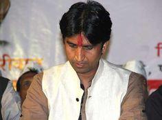 AAP नेता कुमार विश्वास के खिलाफ शिकायत, धोखाधड़ी का आरोप Check more at http://www.wikinewsindia.com/hindi-news/aaj-tak/national-aajtak/aap-%e0%a4%a8%e0%a5%87%e0%a4%a4%e0%a4%be-%e0%a4%95%e0%a5%81%e0%a4%ae%e0%a4%be%e0%a4%b0-%e0%a4%b5%e0%a4%bf%e0%a4%b6%e0%a5%8d%e0%a4%b5%e0%a4%be%e0%a4%b8-%e0%a4%95%e0%a5%87-%e0%a4%96%e0%a4%bf%e0%a4%b2/