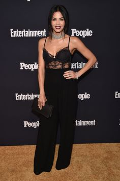 #JennaDewan, #NYC, #Party Jenna Dewan Tatum - EW and PEOPLE Upfronts Party in NYC 05/15/2017   Celebrity Uncensored! Read more: http://celxxx.com/2017/05/jenna-dewan-tatum-ew-and-people-upfronts-party-in-nyc-05152017/